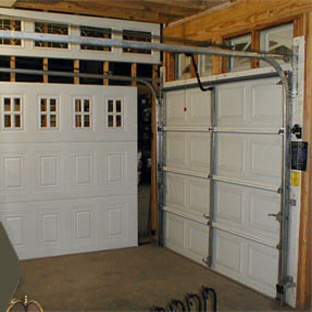 Garage Doors Services In Webster Tx Same Day Services